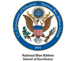 Blue-Ribbon-Logo-White-259x210