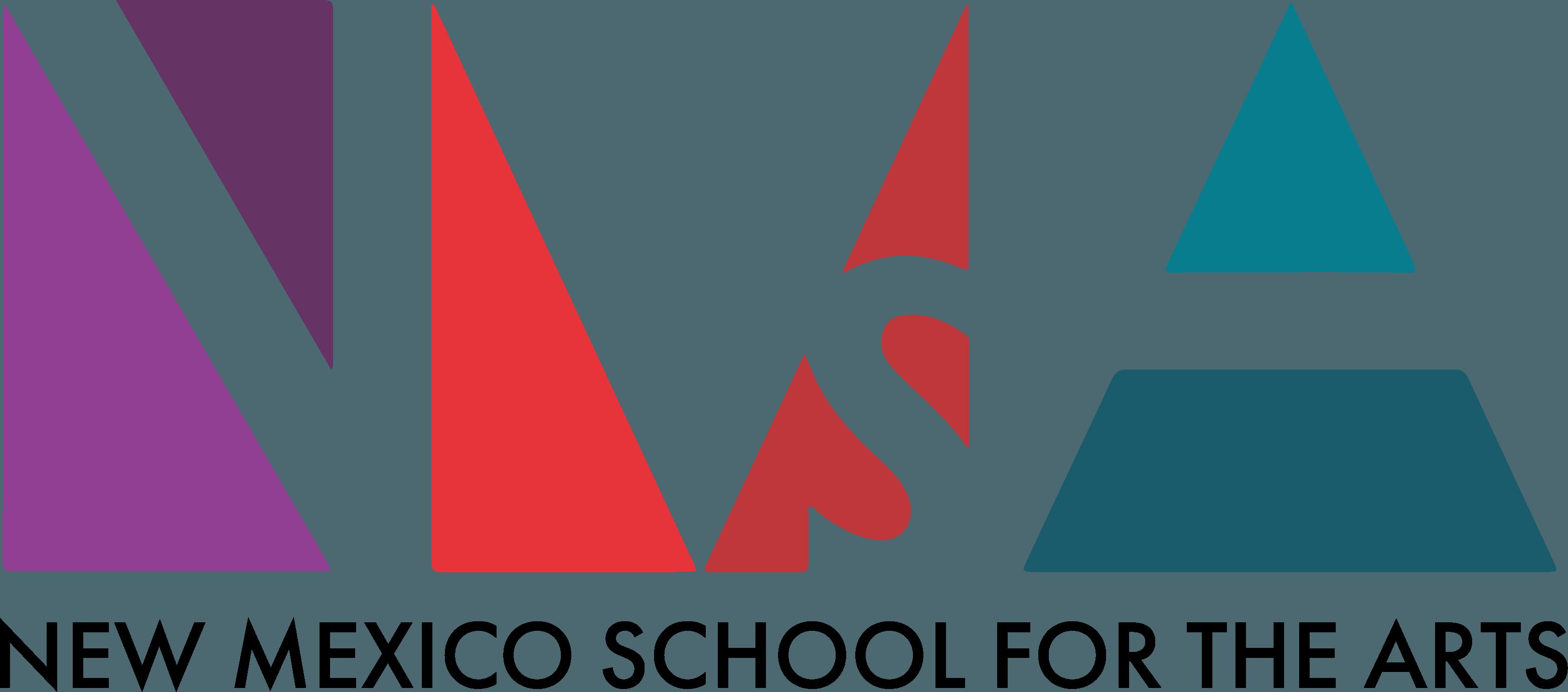 NMSA Art Institute