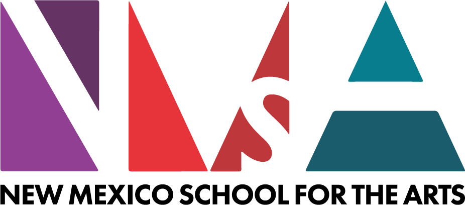 New Mexico School for the Arts
