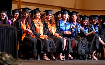 US News ranks 'best high schools' in New Mexico